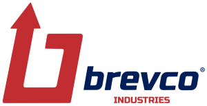 Brevco industries spa